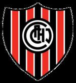 Chacarita Juniors - Logo