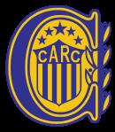 Rosario Central - Logo