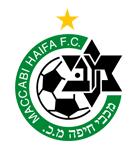 Maccabi Haifa - Logo