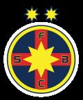Steaua Bucuresti - Logo