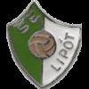 Lipoti Pekseg - Logo