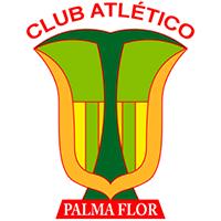 CA Palmaflor - Logo