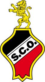 SC Olhanense - Logo