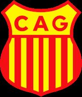Atlético Grau - Logo