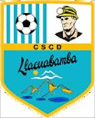 Deportivo Llacuaba - Logo