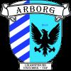 Arborg Selfoss - Logo