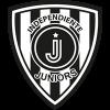Independiente Juniors - Logo