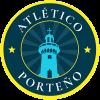 Atlético Porteño - Logo