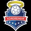 Kórdrengir - Logo