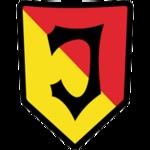 Jagiellonia - Logo