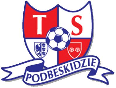 Podbeskidzie - Logo