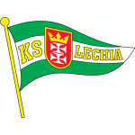Lechia Gdansk - Logo