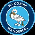Wycombe - Logo
