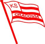 Cracovia - Logo