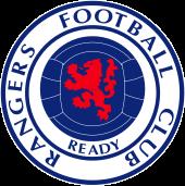 Rangers FC - Logo