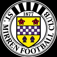 St. Mirren - Logo