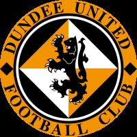 Dundee United - Logo