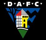 Dunfermline - Logo
