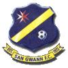 San Gwann - Logo