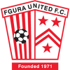 Fgura United - Logo