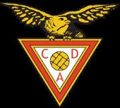 CD Aves - Logo