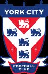 York City - Logo
