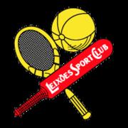 Leixões SC - Logo