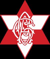 Grazer AK - Logo