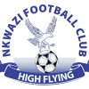 Nkwazi FC - Logo