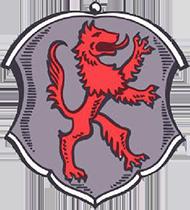 Konkola Blades - Logo
