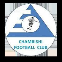 Chambishi FC - Logo