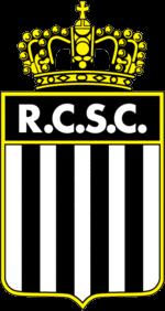 Sporting Charleroi - Logo