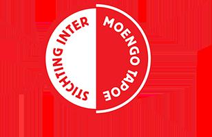 Inter Moengotapoe - Logo
