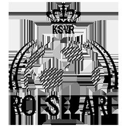Roeselare - Logo