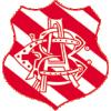 Bangu/RJ - Logo
