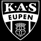 Eupen - Logo