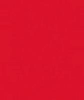 Coastal Union - Logo