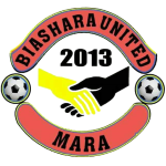Biashara United - Logo