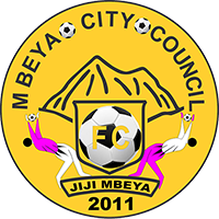 Mbeya City - Logo
