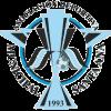 Santa Ana - Logo