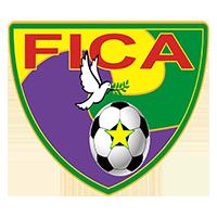 FICA - Logo