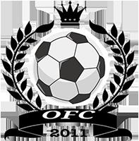 Ouanaminthe - Logo