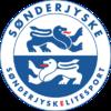 SønderjyskE - Logo
