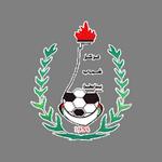 Markez Balata - Logo