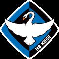 HB Køge - Logo
