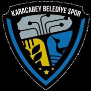 Karacabey Bld. - Logo