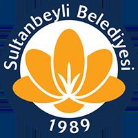 Sultanbeyli Bld. - Logo