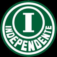 Independente EC/AP - Logo