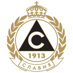 Slavia Sofia - Logo