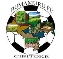 Bumamuru - Logo